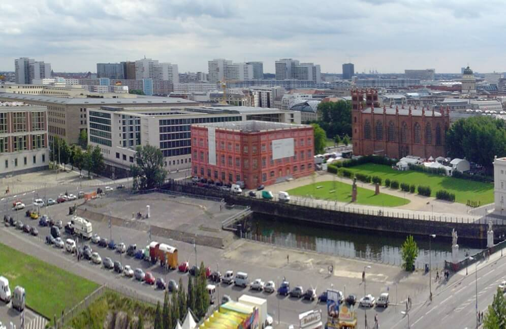 View_over_Berlin_Mitte1
