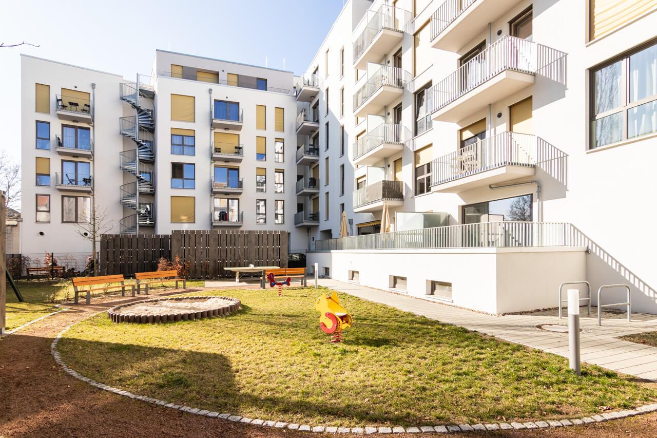 דירות להשקעה בברלין דורפפלד