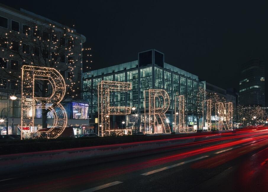 כיצד ייראה שוק הנדלן בגרמניה בשנת 2060