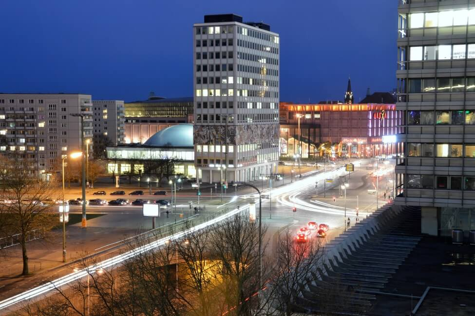 לגור בבירת גרמניה האם עדיף לקנות במקום לשכור