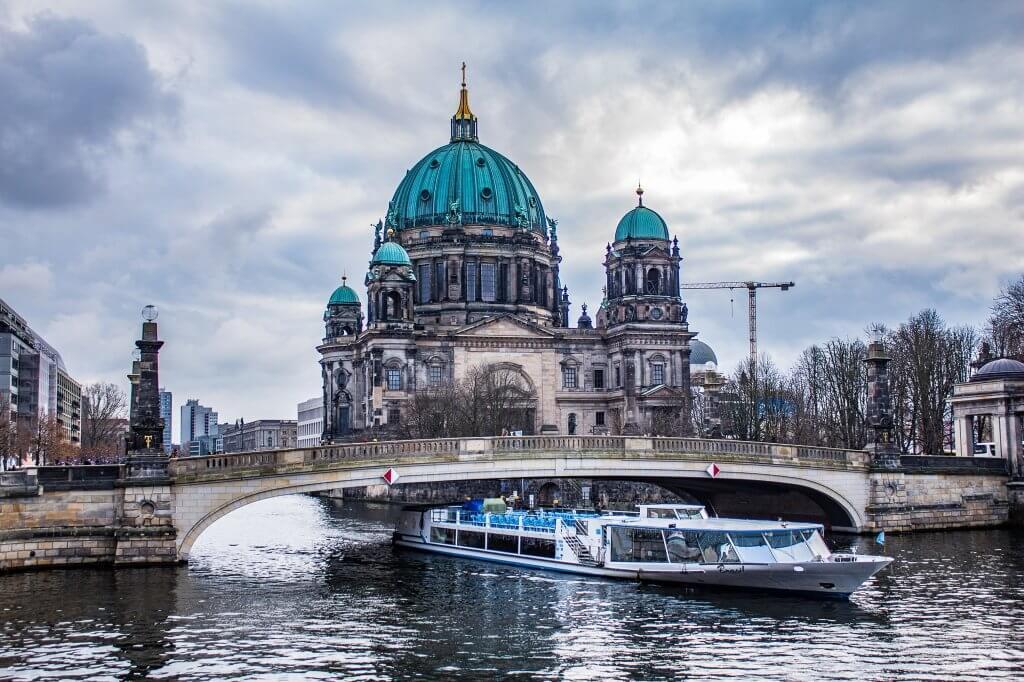 מה שאתם צריכים לדעת על שוק הדיור הסוער של ברלין