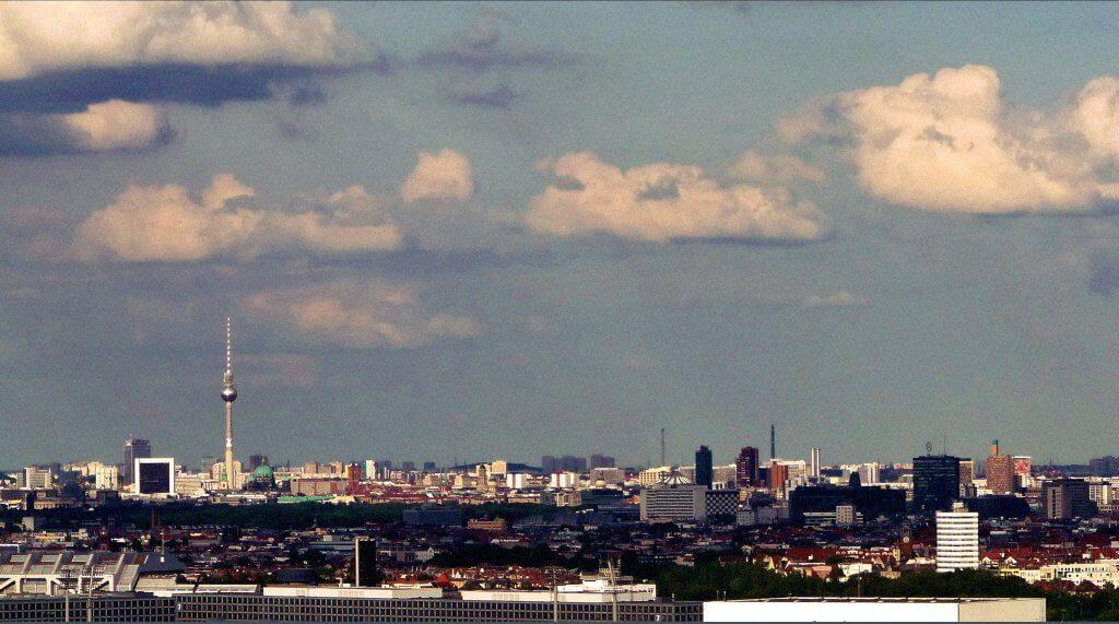 על אף מחירי השכירות המרקיעים בגרמניה