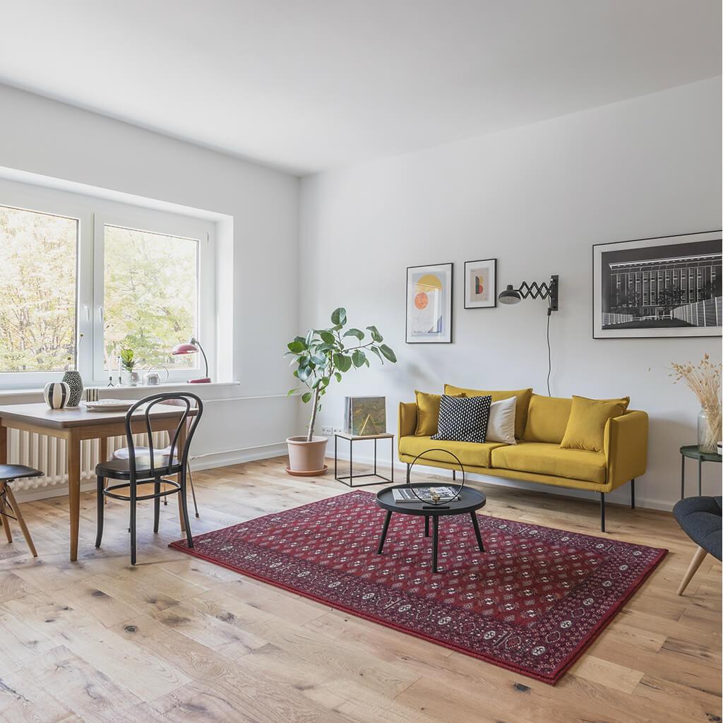 דירות להשקעה בברלין פאלקנשטיין